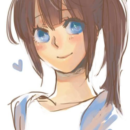 Umiya Kona's avatar