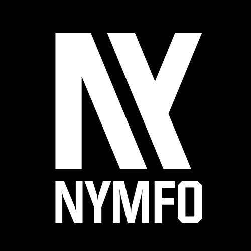 Nymfo's avatar