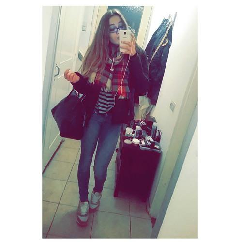 sarahlynnx_'s avatar