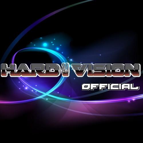 Dj Hard Vision's avatar