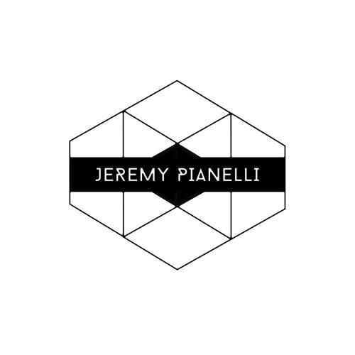 Jeremy Pianelli's avatar