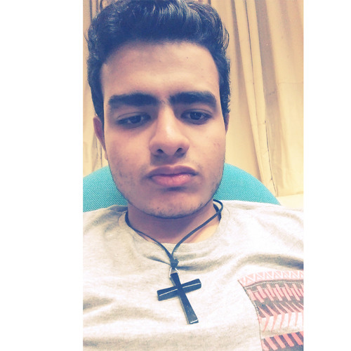 shonsh21's avatar