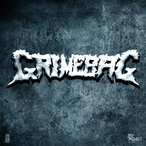 GRIMEBAG's avatar