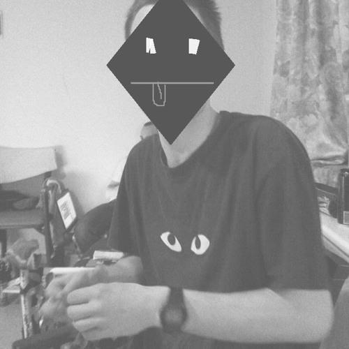 Prince Far-i's avatar