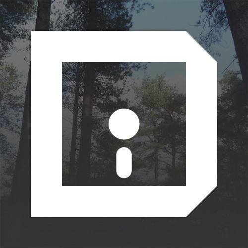 Disko-ions's avatar