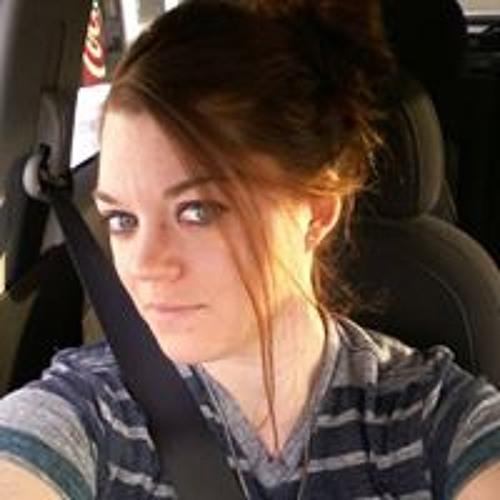 Cecelia Lace Charles's avatar