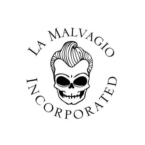 La Malvagio Inc. Label's avatar