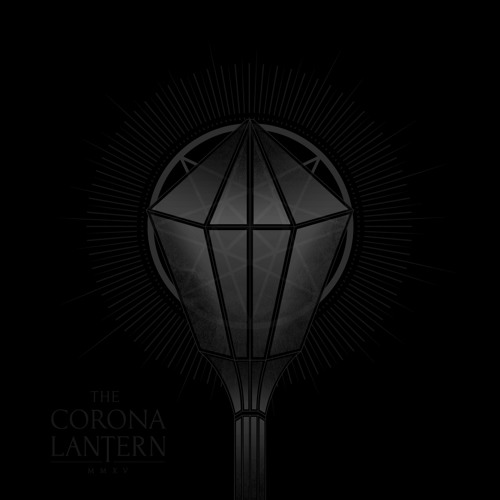 The Corona Lantern's avatar
