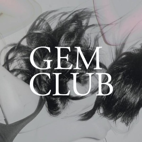 Gem Club's avatar