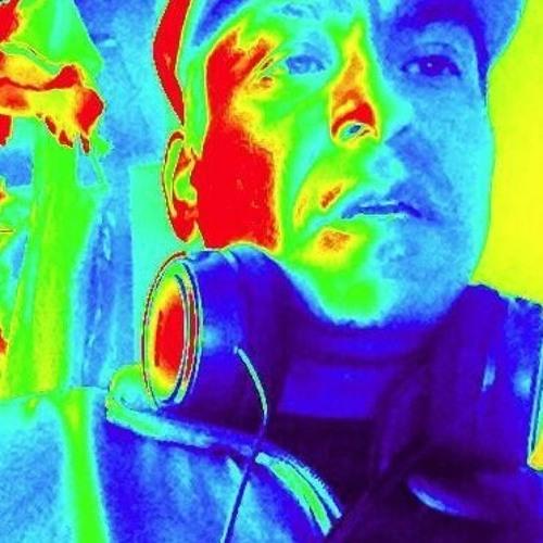 user194029002's avatar