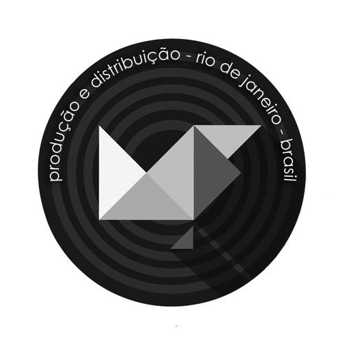 MF Produção & Distribuição's avatar