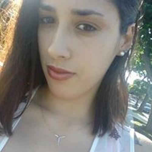 Courtney Perez's avatar