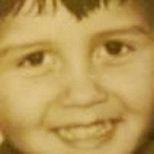 Brandon Sayers's avatar