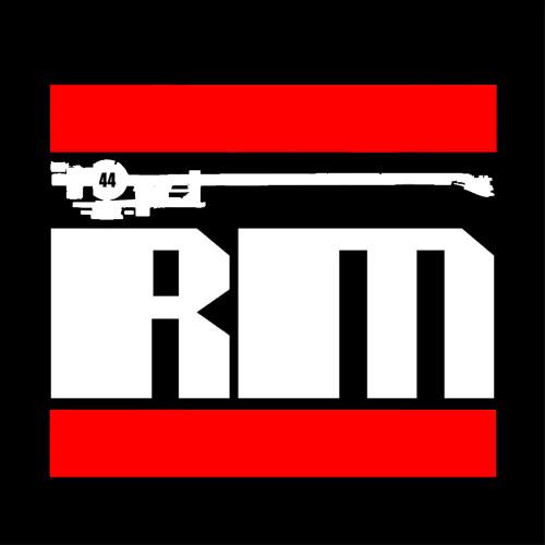 ROOMBOY MUSIC's avatar