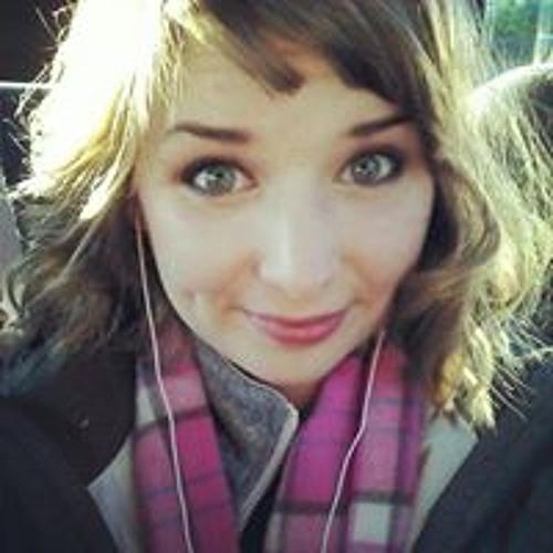 Venita Williston's avatar