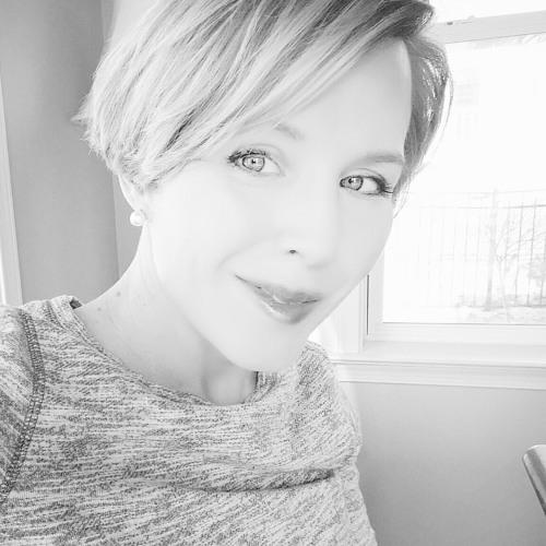 Jess G's avatar