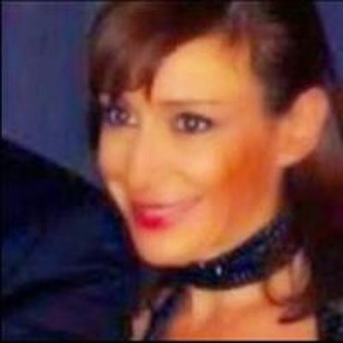 Catherine Poggi's avatar