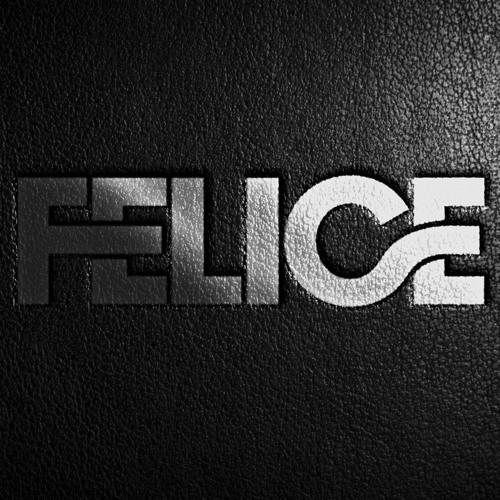 Felice's avatar