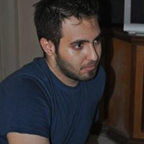 Ramin Slt's avatar