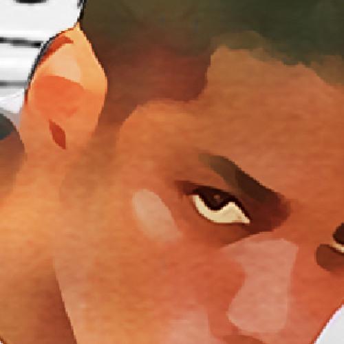 BARAJAS PRODUCERR HD's avatar