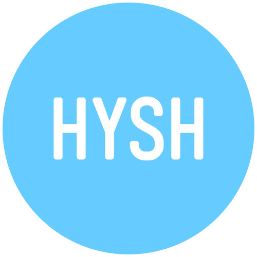 Hysh's avatar