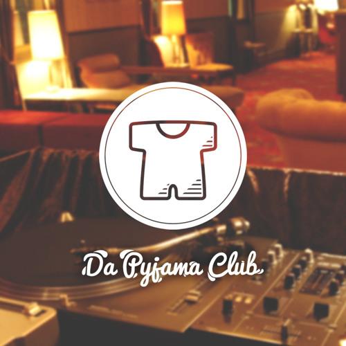 Da Pyjama Club's avatar