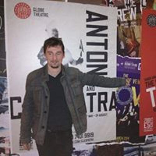 Ed Anton's avatar