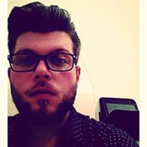 Raul Branea's avatar