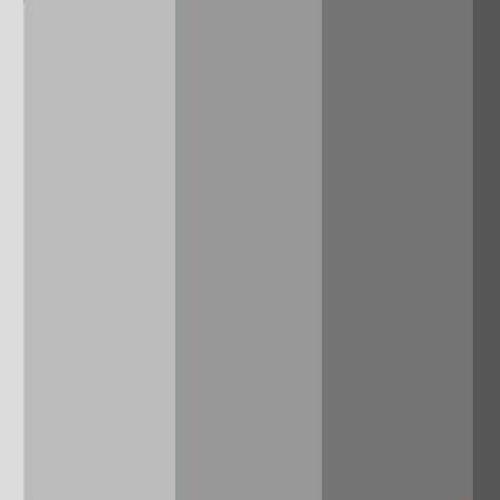 Greyscale's avatar