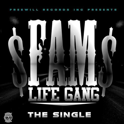 FamLife Gang's avatar