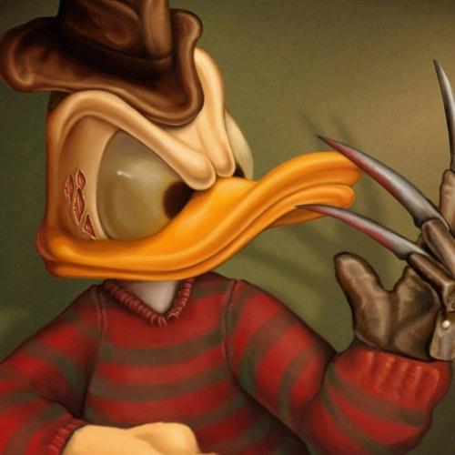 user522630994's avatar