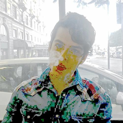 Baku La Folie's avatar