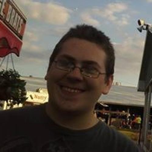 ZK16's avatar