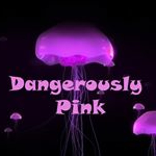 Dangerously Pink's avatar
