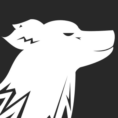 KaefGAMES's avatar