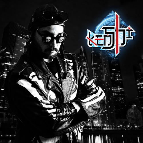 KENSHI (official)'s avatar
