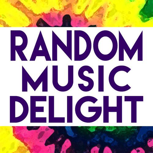 Random Music Delight's avatar