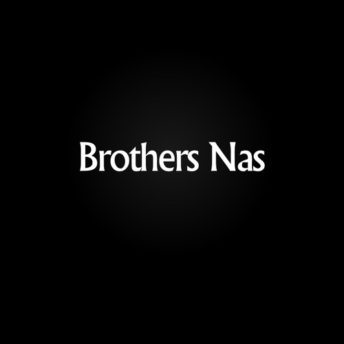 Brothers Nas's avatar