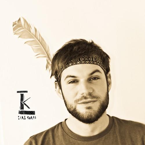 Lars Korff's avatar