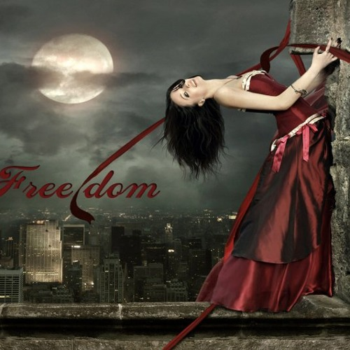 freedom.female's avatar