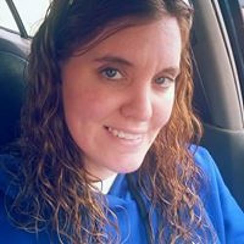 Kathy29's avatar