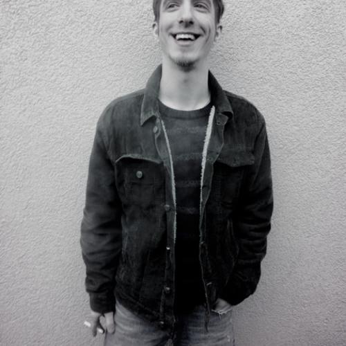 KevinTripper's avatar