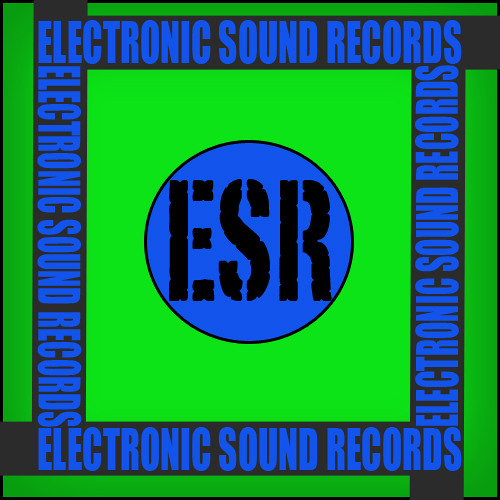 Electronic Sound Records's avatar