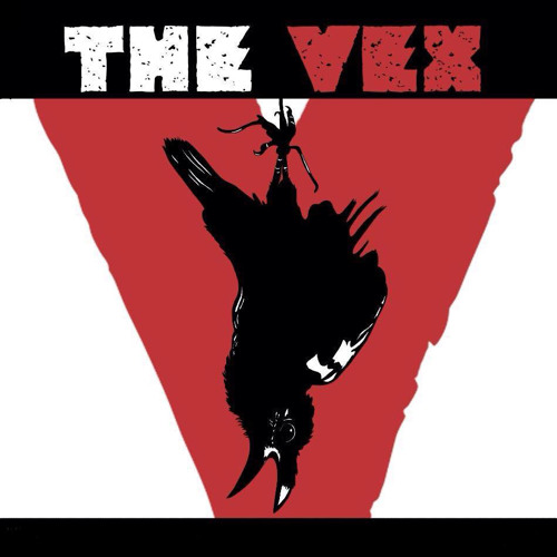 THE VEX's avatar