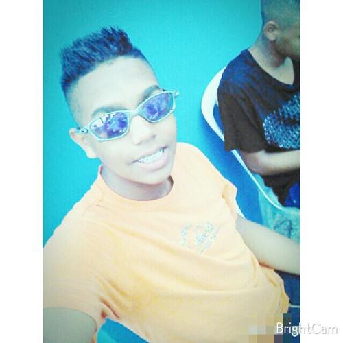 user419650084's avatar