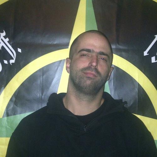 031Ostend's avatar