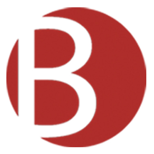 Bailer Music Publishing's avatar