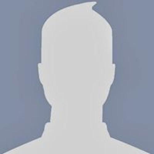 Lucas Barbosa Watanabe's avatar