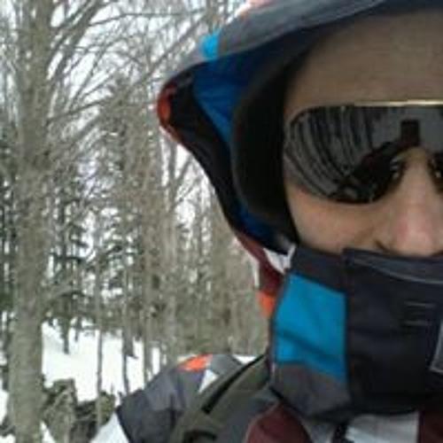 Juri Puccianti's avatar