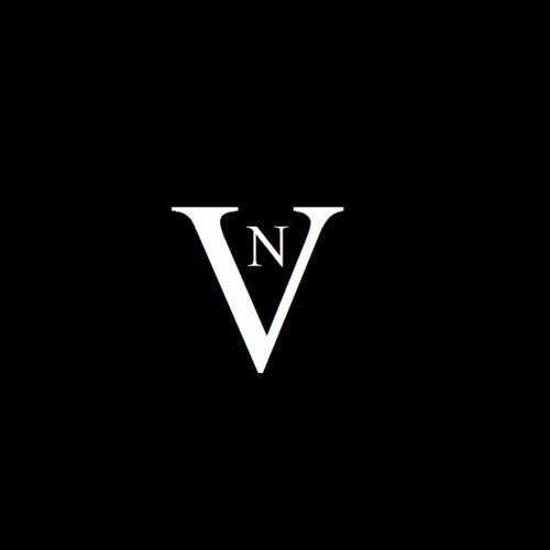 Nervode's avatar
